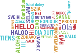 "<img src=""hello-1502369-300x206.png"" alt=""Hello in a variety of different languages including Spanish, Somali, Russian""/>"